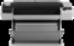 Gamme d'imprimantes HP Designjet T1300 ePrinter