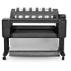 Gamme d'imprimantes HP Designjet T1500 ePrinter