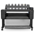 Gamme d'imprimantes HP Designjet T2500 et MFP
