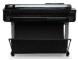 Gamme d'imprimantes HP Designjet T520 ePrinter