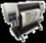Gamme d'imprimantes HP Designjet T7100