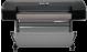 Gamme d'imprimantes photo HP Designjet Z3200