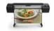Imprimante HP Designjet Z5400 44 pouces PostScript