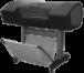 Imprimante photo HP Designjet Z2100 (24 pouces)