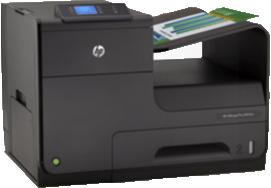 fastest-printer