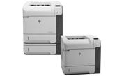 M603 HD pour imprimantes N&B